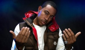 Judge-Rejects-Ludacris-Gagging-Order-Request