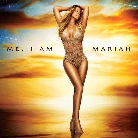 me-i-am-mariah-cover