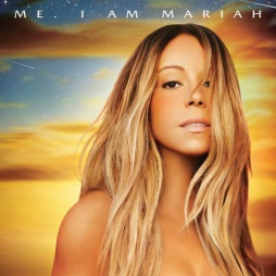 me-i-am-mariah-deluxe