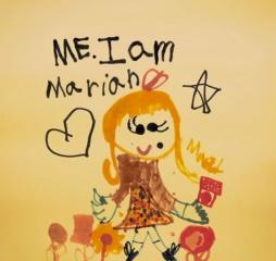 me-i-am-mariah-drawing