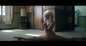 sia-chandelier-video-2