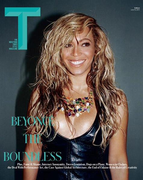 beyonce-t-magazine-1
