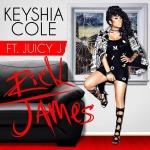 Keyshia_Cole_Rick_James_Juicy_j