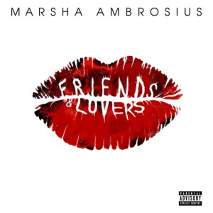 marsha-friends-and-lovers
