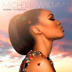 michelle-journey-to-freedom