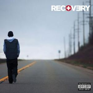 Recovery_Album_Cover
