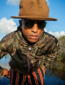 03-cover-story-pharrell-williams