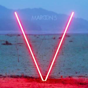 maroon 5 v