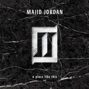 MajidJordan304