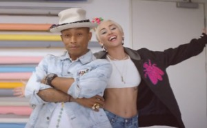 pharrell-miley-bae