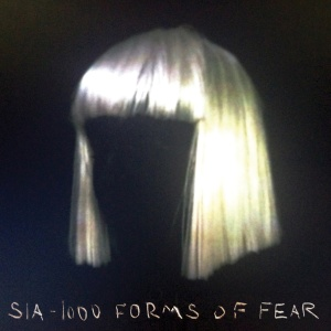 sia-1000-forms-of-fear-2