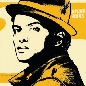 Bruno-Mars-Doo-Wops-Hooligans-Fan-made-Cover-bruno-mars-18848302-600-600
