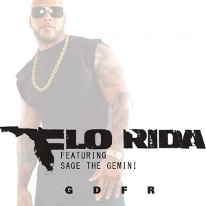Flo-Rida-GDFR-2014-1000x1000-300x300