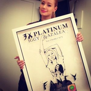 iggy-azalea-fancy-plaque