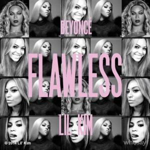 lil-kim-flawless-remix