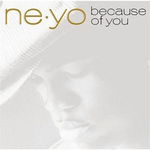 Ne-Yo_CD_-_Because_Of_You