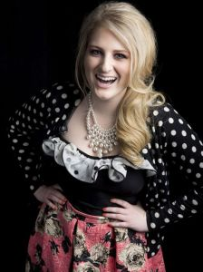 1408483776000-AP-MEGHAN-TRAINOR-PORTRAIT-SESSIONS-66344664