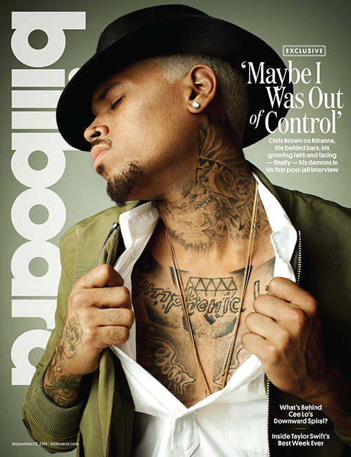 chris-brown-cover-2014-billboard-bb29-510