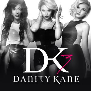 Danity-Kane-DK3-2014-1500x1500-Official-300x300