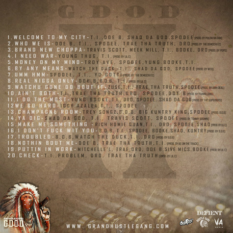 gdod-2-back
