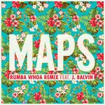 Maroon-5-Maps-Rumba-Whoa-Remix-2014-LQ