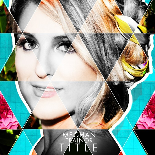 meghan-trainor-title-ep-cover-1