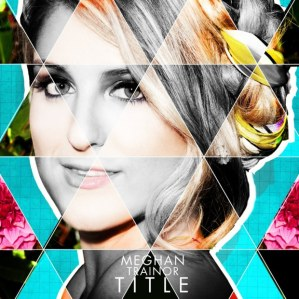 meghan-trainor-title-ep-cover-2