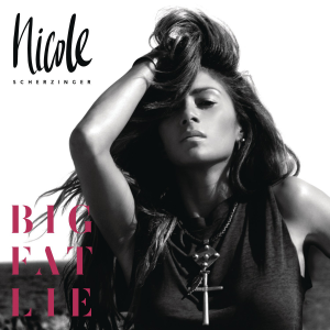 Nicole-Scherzinger-Big-Fat-Lie-2014-1200x1200-300x300