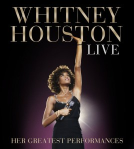 whitney-houston-live-album-art-918x1024
