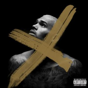 chris-brown-x-deluxe-edition-cover