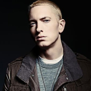 Eminem_11-15-2013