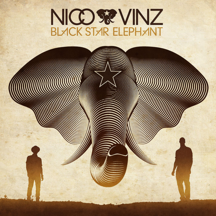 Nico-Vinz-Black-Star-Elephant-2014-1200x1200