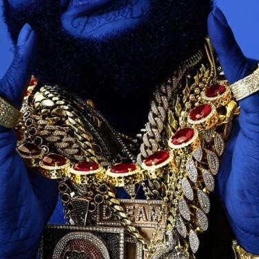 rick-ross-hood-billionaire-deluxe