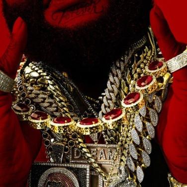 rick-ross-hood-billionaire
