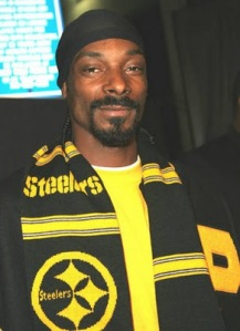 snoopdogg-steelerss-006004