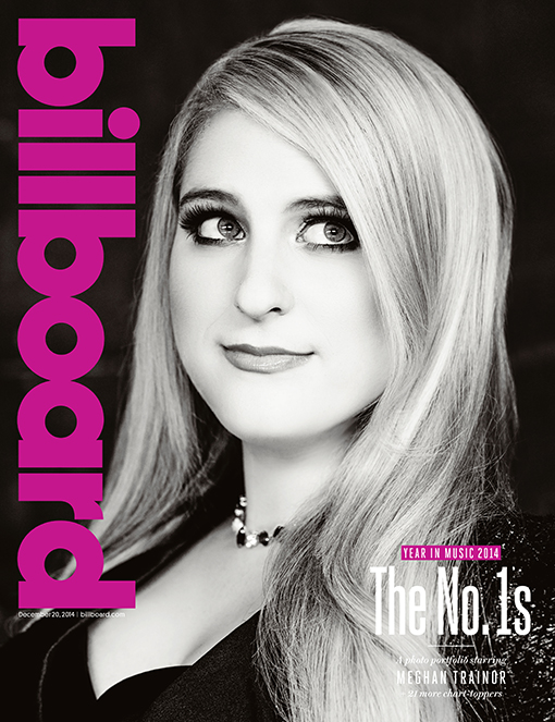 bb42-meghan-trainor-cover-2014-billboard-510