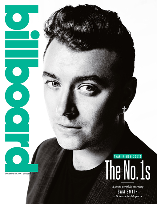 bb42-sam-smith-cover-2014-billboard-510