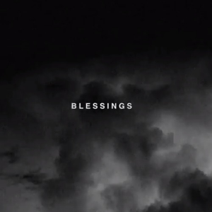 Big-Sean-Blessings-2015-300x300