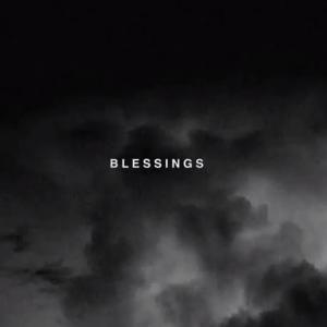 Big-Sean-Blessings-2015-300x300