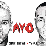 Chris-Brown-x-Tyga-AYO-2015-1200x1200-300x300