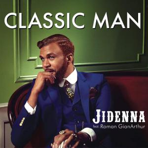 Jidenna-Classic-Man-2015-1200x1200-300x300