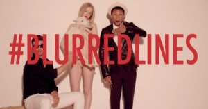 robin-thicke-blurred-lines-music-video
