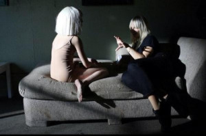 maggie-ziedler-sia-big-girls-cry-video-official
