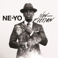 Ne-Yo-Non-Fiction-2015-1200x1200