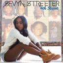 Sevyn-Streeter-4th-Street-2015-1200x1200