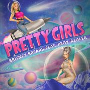 Britney-Spears-and-Iggy-Azalea-cover-for-the-duos-Pretty-Girls-collaboration
