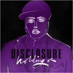 Disclosure-Holding-On-2015-1200x1200-300x300
