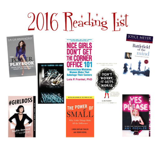 2016 reading list.png