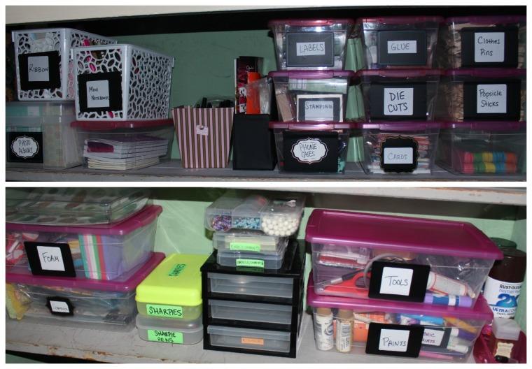 top 2 shelves .jpg
