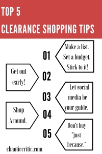 top-5clearanceshopping-tips-9
